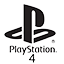 PS4-logo-64px